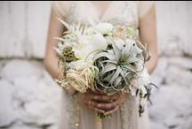 Wedding Details / From weddings we've photographed