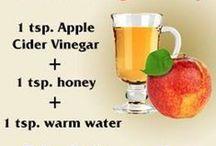 Handy Household Tips