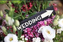 19.7.2014 / Me mennään naimisiin!