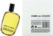 Comme des Garçons! / Sense Online now offers an extensive range of Comme Des Garcon Fragrances! For more information visit http://www.senseonline.com.au/