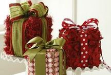 ♕ Holidays - Christmas (Crafts) Serendipity ♕ / •❈• Everything Christmas.  DIY, Tutorials, Crafts, Projects, Games, Children's Crafts, Trees, Wreaths, Decorations, Outside, Inside, and more.  Christmas food is on a different board, Celebrations - Christmas (Recipes) Serendipity. •❈•  / by Mr and Mrs White