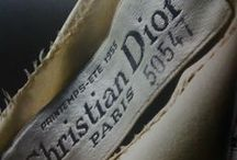 "Christian Dior / ""Happiness is the secret to all beauty. There is no beauty without happiness.""  ― Christian Dior"