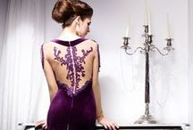•❈•♕ Fashion - Passionately Purple Serendipity ♕•❈• /  •❈• Passionately purple gowns in purple. 15 pins at a time, no daily max. Please do not invite anyone to the board.  Do not pin items for sale unless the link is removed and you have discussed it with me. Thanks! #FashionSerendipity #Fashion and #Designer #Style •❈•