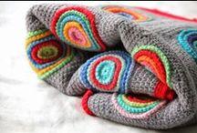 crochet etc...