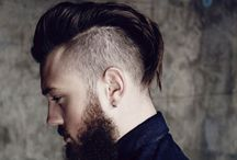 Dopest Haircuts for Men