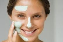 Commonly Asked Beauty Questions ??? / Commonplace beauty problem questions that every person wants to know how to solve.