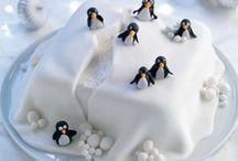 cake*