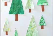 Ideias para Atividades de Natal