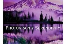 •❈• Photography Serendipity •❈• / This board is for the BEST of the BEST Pinners that represent what I have seen and admired, sharing #Photography and #Travel from around the world.   ***This is a family friendly board*** 15 pins per session, no daily limit. https://www.instagram.com/treasure_chest_of_serendipity/  and www.ATreasureChestOfSerendipity.com