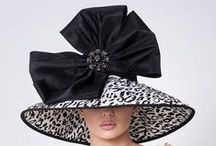 •❈•♕ Fashion - Hat and Millinery Serendipity ♕•❈• / Hats - Millinery Great fashion that makes an outfit.  15 pins at a time, no daily max.  Do not pin items for sale unless the link is removed and you have discussed it with me. Thanks! #FashionSerendipity #Fashion and #Designer #Style #hats #millinery •❈•