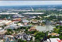 Orlando - Floride - USA / Orlando