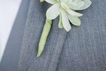 Trouwen / Romantische pins met onderwerp trouwen. Pastelkleuren, trouwkaarten, bruiloftsfotografie, DIY ideeën #balonnen