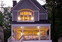 Homes & Home Decor