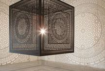 Islamic Art Pieces / Islamic Art Treasures