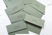 design -envelope-