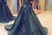 Vestidos - Princesa
