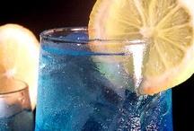 Drink it up! / by Megan Barna