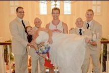 Weddings / by The Delmarva Daily Times