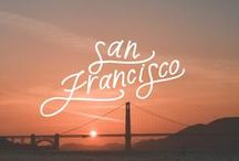 Home Sweet San Francisco