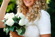 Wedding Hairstyle,Hochzeitfrisuren / Hairstyle,Wedding hairstyle,Braut,Brautkleid