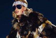 Alp Fashion