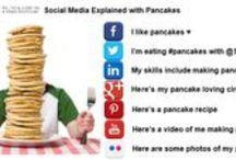 PLMR #Infographics / Interesting #SocialMedia, #Comms Tips and #Infographics
