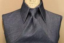 Work fashion inspiration / Een inspiratie moodboard voor werk kleding, minus de hoge hakken, want daar ben ik niet van. ;-) Xx, Cynth