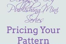 Pricing / Pricing strategies and ideas for indie business owners.