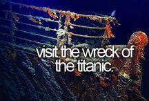 Quero fazer isso um dia... #bucketlist