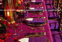 East Indian wedding October 2015
