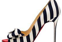 Sapatos & Shoes