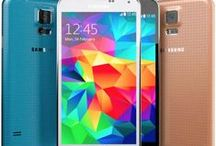 Samsung Galaxy Tips & Tricks