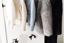 On fleek fashion