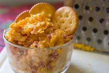 Delmarva Eats / Quick, easy video recipes.  / by The Delmarva Daily Times