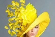Hats-Καπέλα