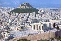 Greece.. Ελλάδα