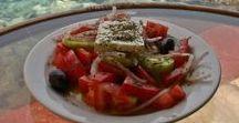 FOOD-RECIPES / ΣΥΝΤΑΓΕΣ- ΦΑΓΗΤΟ / FOOD