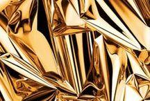 GOLD - ORO