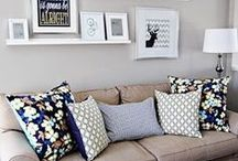house» design» interior decoration