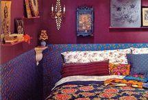 design | dream bedroom