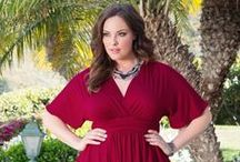 Plus Size Tops / Grote maten tops, plus size tops