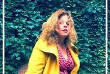 We love Bloggers / Dit schrijven Bloggers over Lady Plus Fashion, Nederlandse Plus Size bloggers, Wondervol