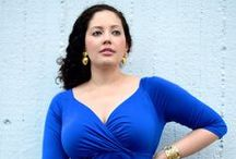 ❤️️ to Party / plus size party outfits, grote maten party kleding