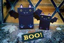!!! Halloween !!!