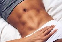 workout»fit inspiration»work hard» healh»