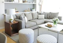Home / Home decor ideas for the modern living and stylish family