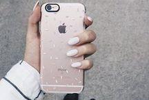 Phone cases ❣
