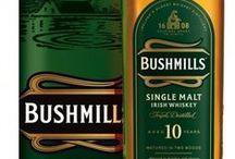 Alcoholische Dranken / Van Rum,Whiskey Likeurtjes,Cognac tot Vodka,Tequilla,Jenever,Vieux en heerlijke Sambuca en Gin !!
