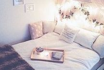 Room Goals❣