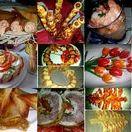 Retetele mele de bucatarie / bucatarie, mancare, food, cuisine